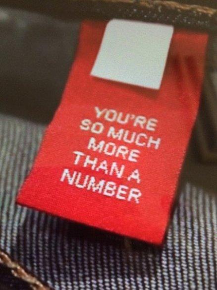 a_more_than_a_size
