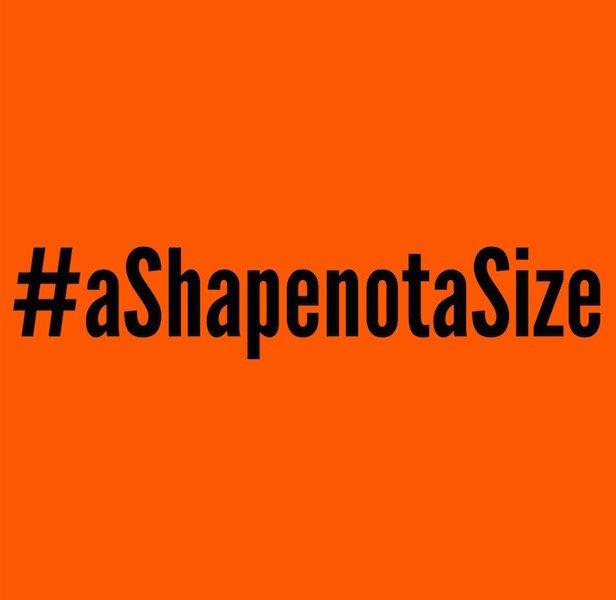 Orange_ashapenotasize