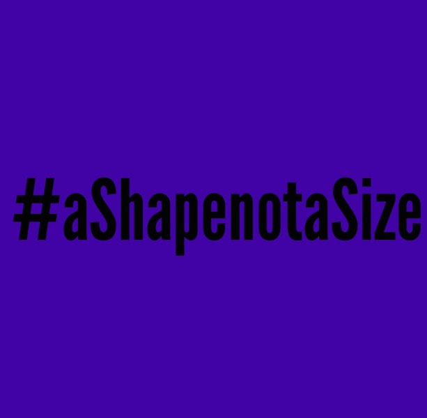 Purple_ashapenotasize