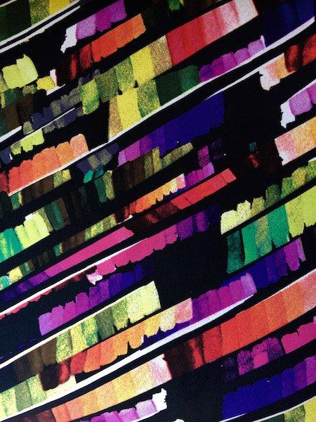 Rainbow_fabric