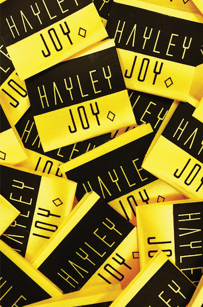 Yellow_labels