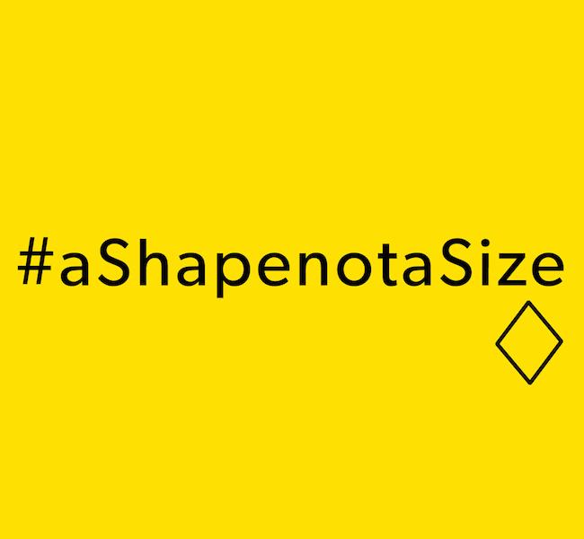 Yellow_Shape