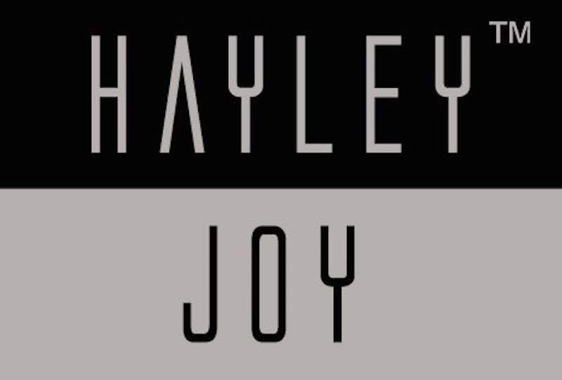 a_hayley_joy