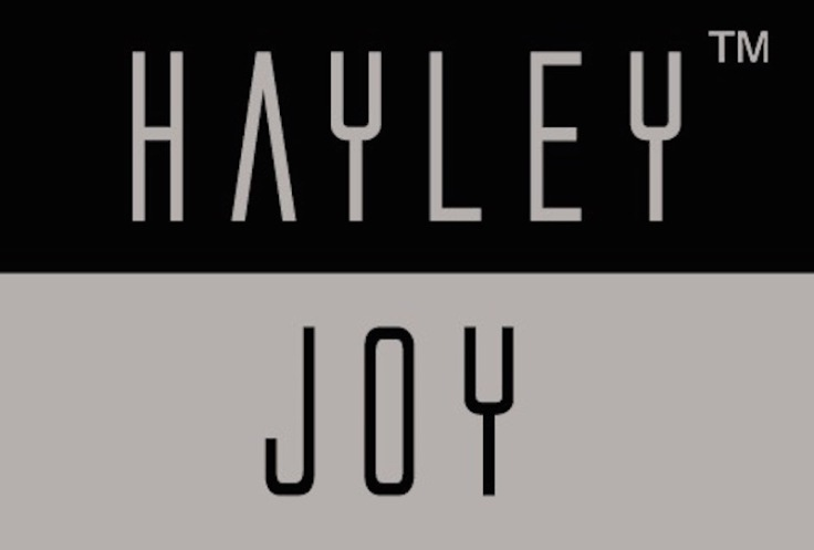 a_hayley_joy