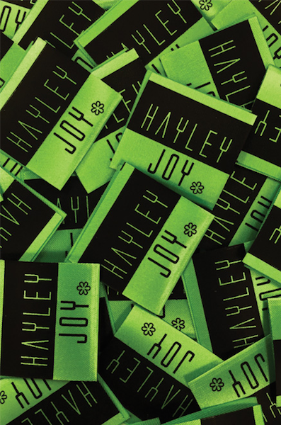 Lime_Labels