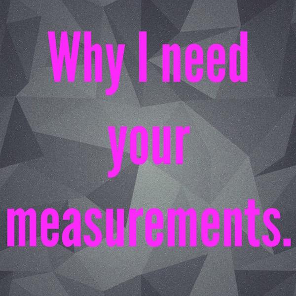 a_pink_measurements